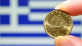 Grecia ha votado