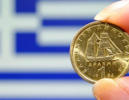 Grecia ha votado. Y se equivoca.