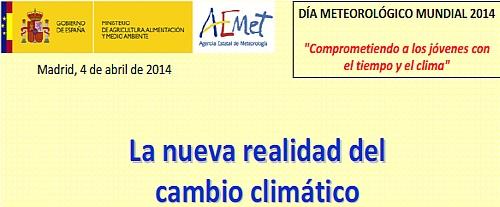 AEMET_conferencia