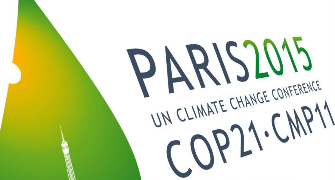 COP-21-Paris