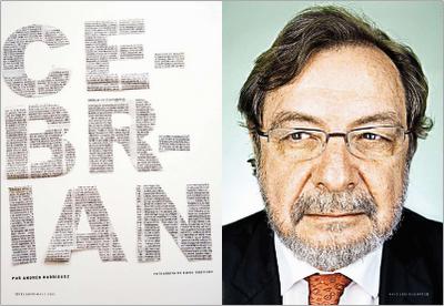 En defensa de Juan Luis Cebrián
