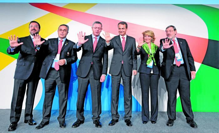 Delegacion_Madrid_2016_Zapatero_cabeza