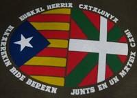 Ante el fin de España