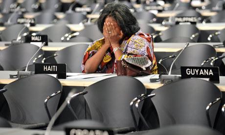 Haitian-delegatio-copenhage