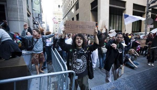 Indignados-de-New-york-inician-su-cuarta-semana-de-protesta