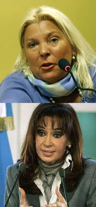 Kirchner_Carrio