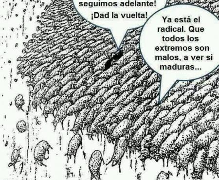 Balance de la legislatura de Rajoy y perspectiva económica de 2016.
