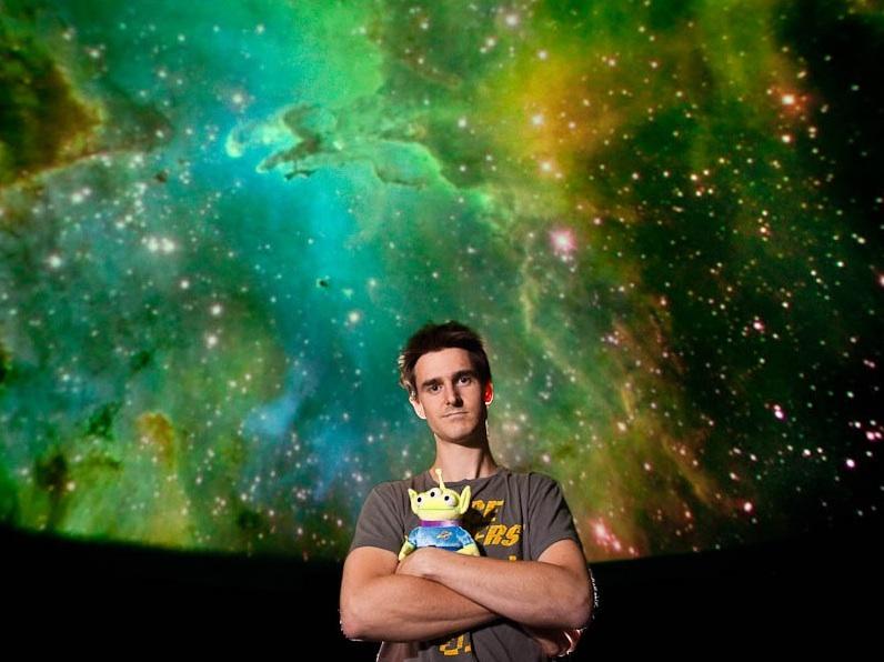 Lewis_Dartnell-Geek_Calendar2-Ben_Gilbert