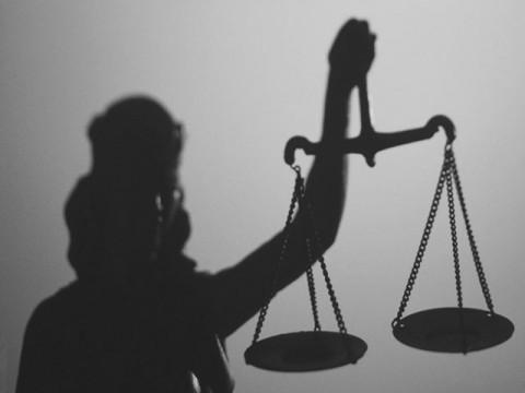 Tasas, justicia e impunidad