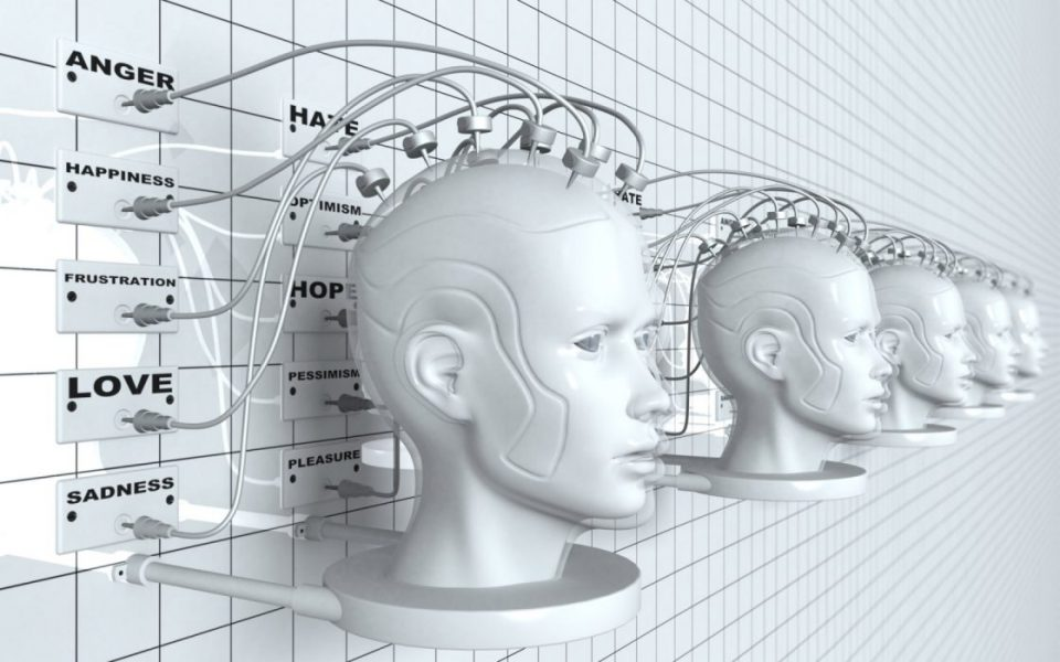 Neurociencia aplicada al Coaching y al Management, ¿o simple neurocharlatanería?