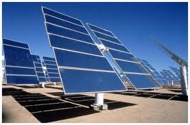 Señores fotovoltaicos, ¡no somos imbéciles!