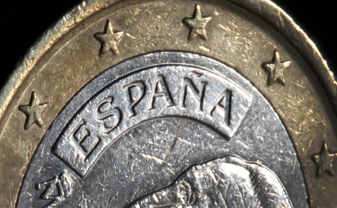 Posible-rescate-europeo-sector-bancario-espanol