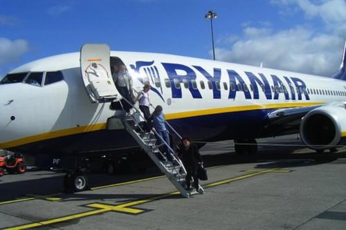 Ryanair-500x333