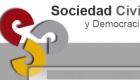 Primer Congreso de Sociedad Civil y Democracia (SCD). Mario Conde Presidente