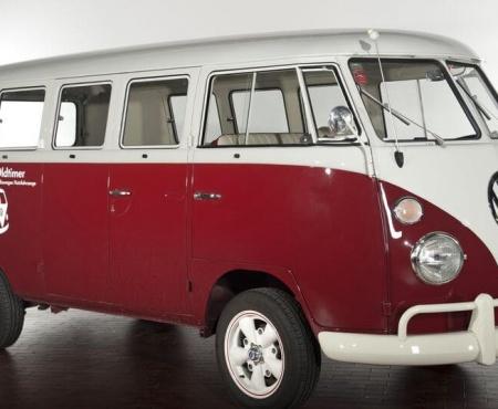Todo lo que necesita saber para entender la crisis de Volkswagen
