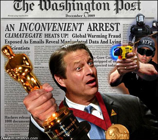 aa-climategate-dees-featuring-al-gore
