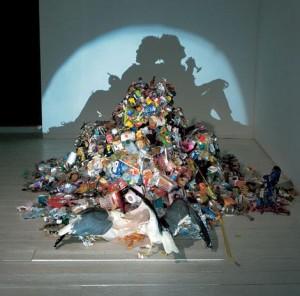 arte-basura