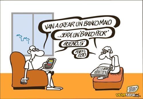 banco-malo-2