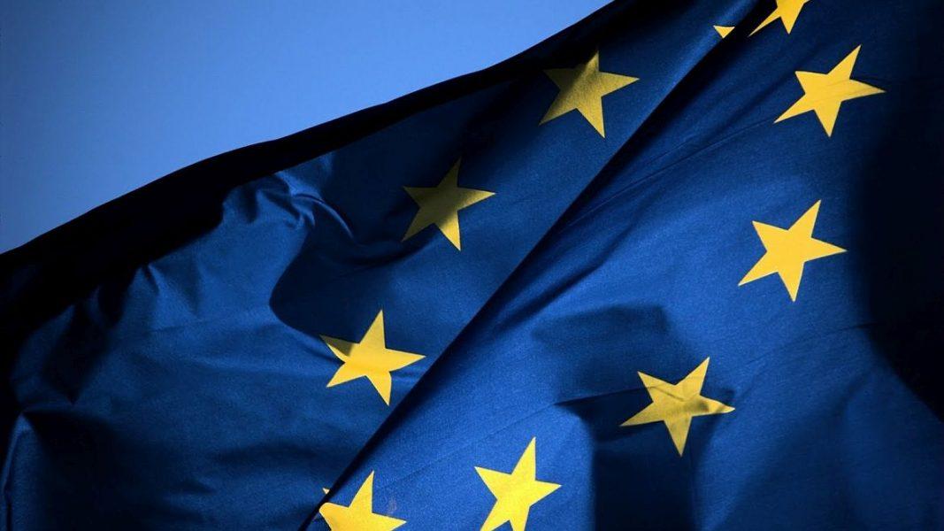 Brexit, Europa, liberales inconexos