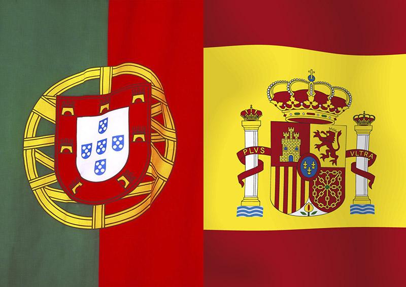 banderas_sp_po
