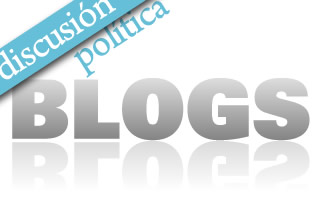 Blogs y politica