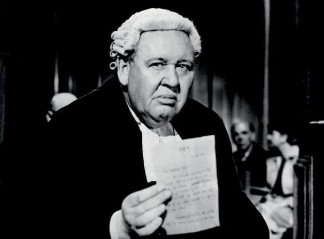 charles-laugthon-testigo-de-cargo
