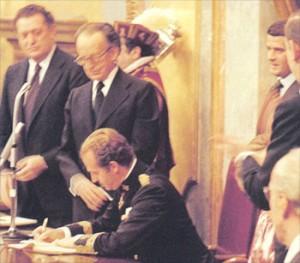 constitucion-de-1978