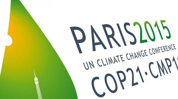 20 años esperando el fin del mundo. Se acerca la Conferencia Climática COP21