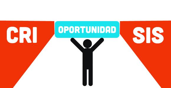 crisis-oportunidad