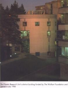 cru_building