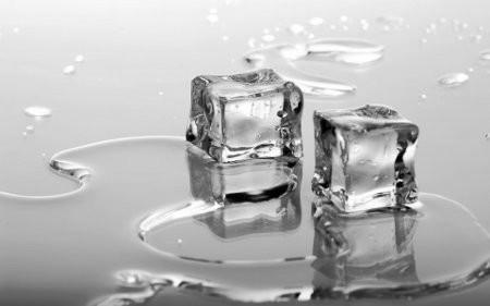 cubitos-hielo-marino-global