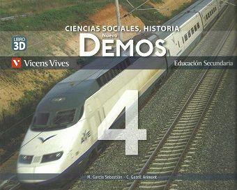 demos42012