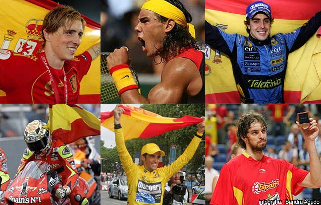 deportistas_espanolestres