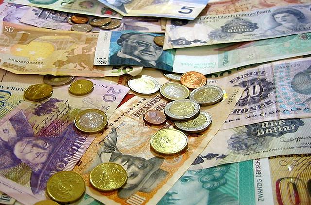 depositos-en-divisas