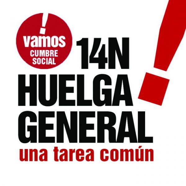 doc132000_Pegatina_Huelga_General_14N._1