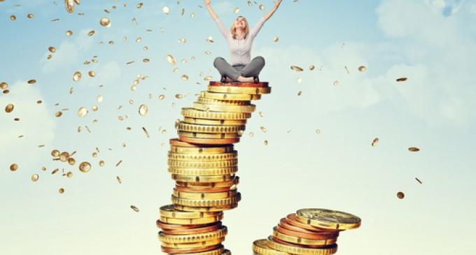 economia_ley
