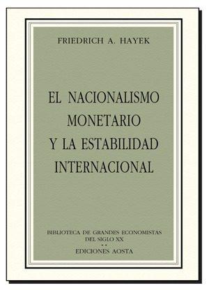 el-nacionalismo-monetario-y-la-estabilidad-internacional-4086-MLA129472901_9212-O
