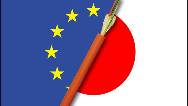 eu-japan-internet