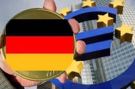 La sentencia del Constitucional alemán no es la panacea de Rajoy