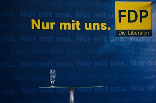 Por qué el FDP ya no está en el Parlamento alemán