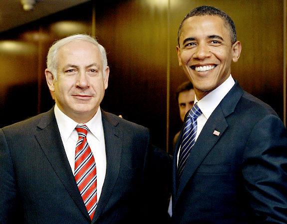 gal_obama_israel_3