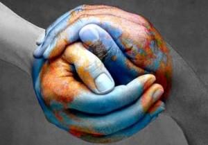 globalizacion-300x209