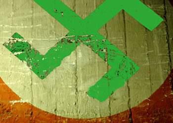 Los Verdes tienen un plan: hacia el ecologismo totalitario