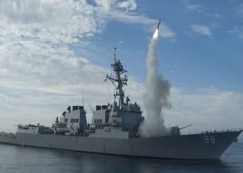 guerra-libia-LD_350