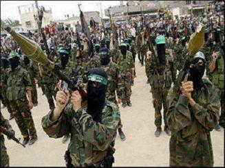 hamas-terror-group