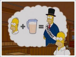 homer-cerveza-presidente