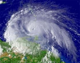 huracanes2_0_1