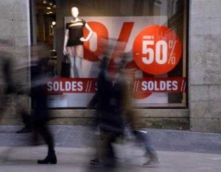 ¿Por qué es tan temida y denostada la deflación?