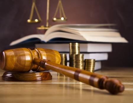 El caso Morate. Entre el linchamiento y la reinserción