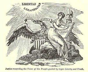 libertas